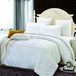 Элитные одеяла и подушки премиум класса