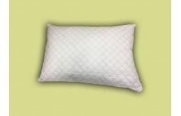 Как выбрать подушка для сна