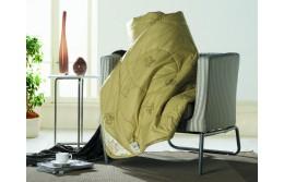 Виды одеял, как правильно выбрать